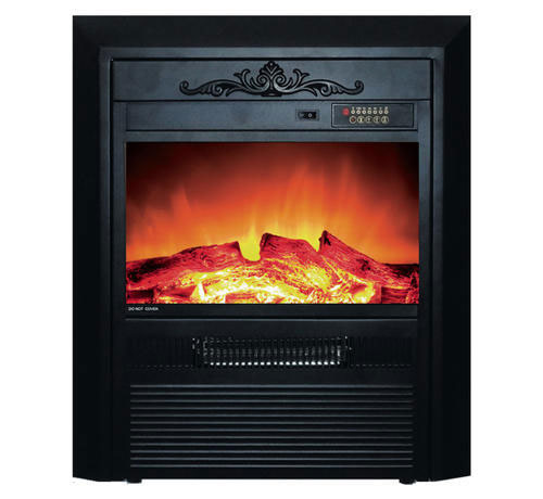 Small Insert Type Fire Place Ws-q-14
