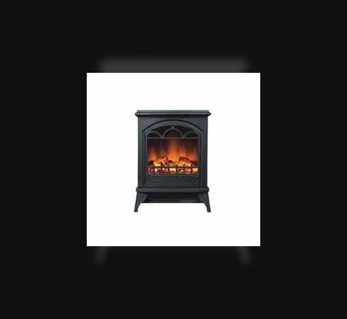 Hotels Electric Fireplace WS-D-01